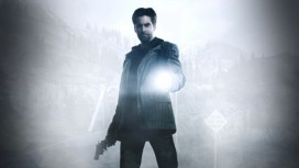 Alan Wake Limited collector's edition! - Unboxing