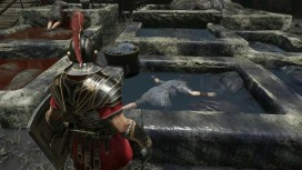 Ryse: Son of Rome - Gameplay Video