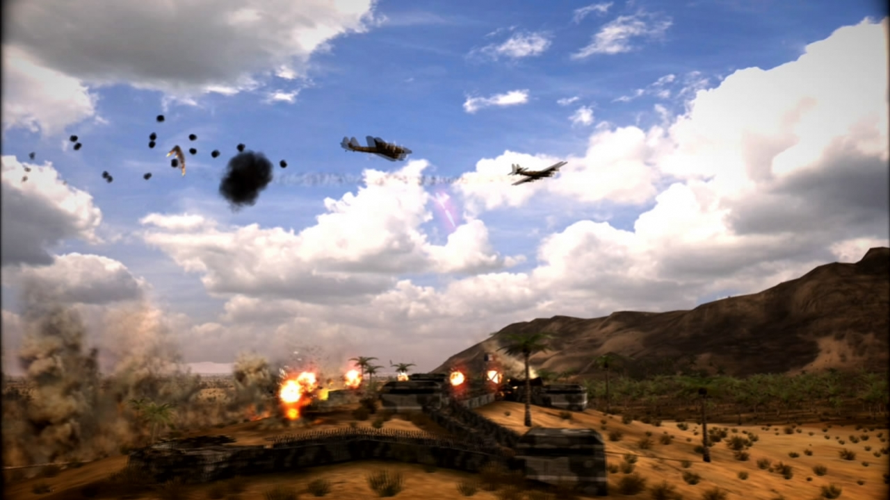 R.U.S.E. - Launch Trailer