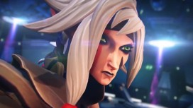 Battleborn - Can't Get Enough Trailer