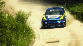 Colin McRae DiRT 2 - Rally Rally Good Trailer