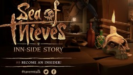 Sea of Thieves - Become an Insider