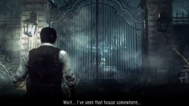 The Evil Within - 5 Reasons You'll Be Terrified