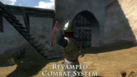 Mount & Blade: Warband - Armagan Yavuz Video