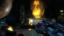 BioShock 2: Sea of Dreams - Brute Trailer