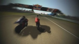 MotoGP 09/10 - GamesCom 2009 Trailer