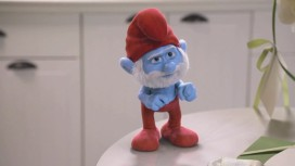 The Smurfs 2 - Launch Trailer
