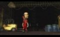 CID the Dummy - Cinematic Clip5