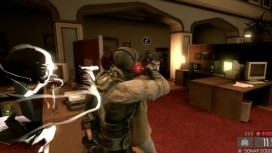 Tom Clancy's Splinter Cell: Conviction - Coop Walkthrough Trailer