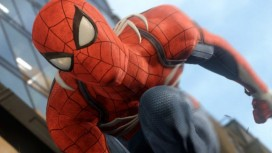 Spider-Man Homecoming VR Experience. Трейлер