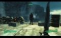 Fallout 3: Operation Anchorage - Gameplay Trailer 3