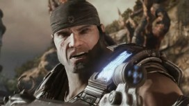 Gears of War 3 - Видеорецензия