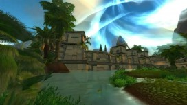 World of Warcraft: Cataclysm - The World Reborn Trailer