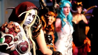 World of Warcraft: Looking for Group - Trailer