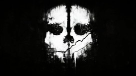 Call of Duty: Ghosts - Начало игры