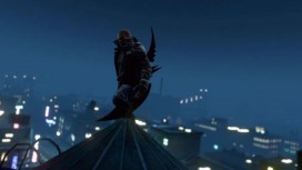 Prototype 2 - E3 2011 Trailer