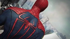 The Amazing Spider-Man - VGA 2011 Teaser