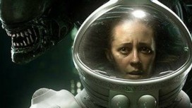 Alien: Isolation - Preview