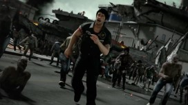 Dead Rising 3 - Launch Trailer