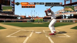 Major League Baseball 2K10 - Today Trailer