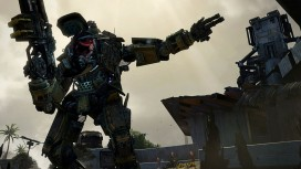 Titanfall - Preview